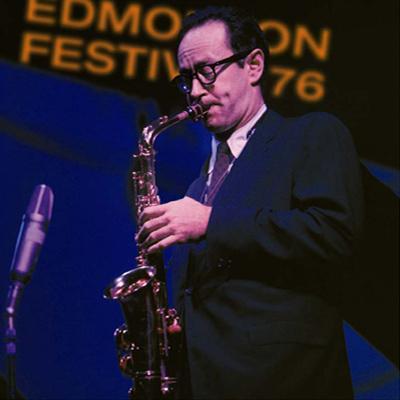 Paul_Desmond_Edmonton_Festival_1976.jpg