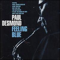Paul_Desmond_Feeling_Blue.jpg
