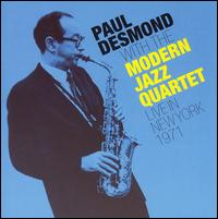 Paul_Desmond_Live_in_New_York_1971.jpg