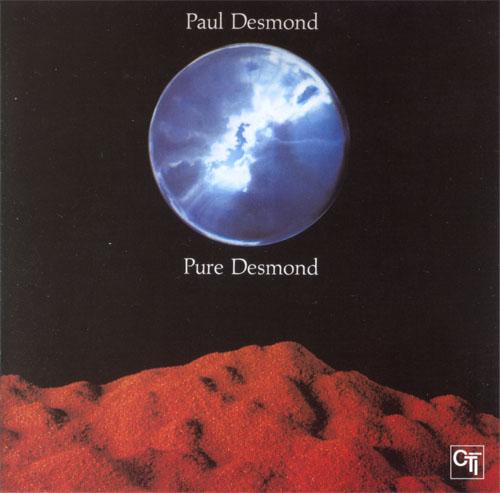 Paul_Desmond_Pure_Desmond.jpg