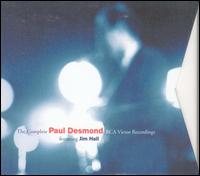 Paul_Desmond_The_Complete_RCA_Victor_Recordings.jpg