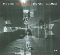 Paul_Motian_Lost_In_a_Dream.jpg