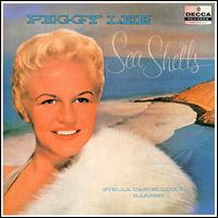 Peggy_Lee_Sea_Shells.jpg