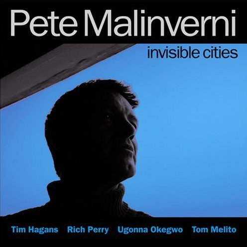 Pete_Malinverni_Invisible_Cities.jpg