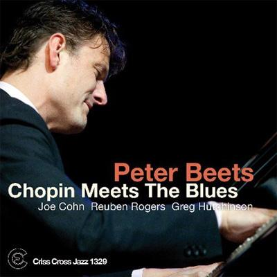 Peter_Beets_Chopin_Meets_The_Blues.jpg
