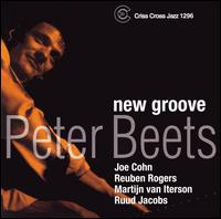 Peter_Beets_New_Groove.jpg