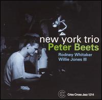 Peter_Beets_The_New_York_Trio.jpg
