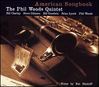 Phil_Woods_American_Songbook.jpg