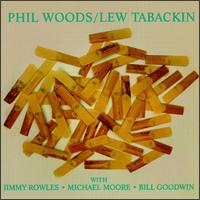 Phil_Woods_and_Lew_Tabackin.jpg