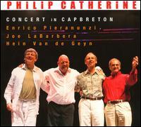 Philip_Catherine_Concert_In_Capbreton.jpg