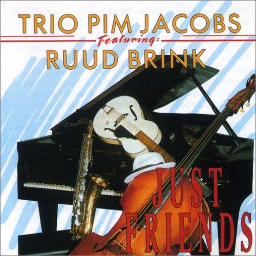 Pim_Jacobs_Ruud_Brink_Just_Friends.jpg
