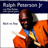 Ralph_Peterson_Back_to_Stay.jpg