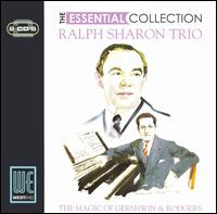 Ralph_Sharon_The_Essential_Collection_The_Magic_of_Gershwin_Rogers.jpg