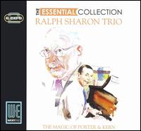 Ralph_Sharon_The_Essential_Collection_The_Magic_of_Porter_Kern.jpg