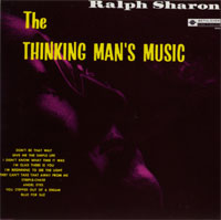 Ralph_Sharon_The_Thinking_Mans_Music.jpg