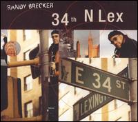 RandyBrecker34thNLex.jpg