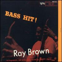 Ray_Brown_Bass_Hit.jpg