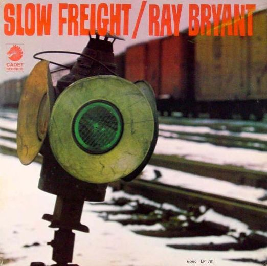 Ray_Bryant_Slow_Freight.jpg