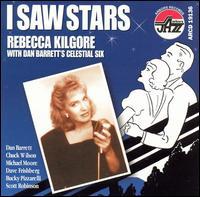 Rebecca_Kilgore_I_Saw_Stars.jpg