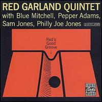 Red_Garland_Reds_Good_Groove.jpg