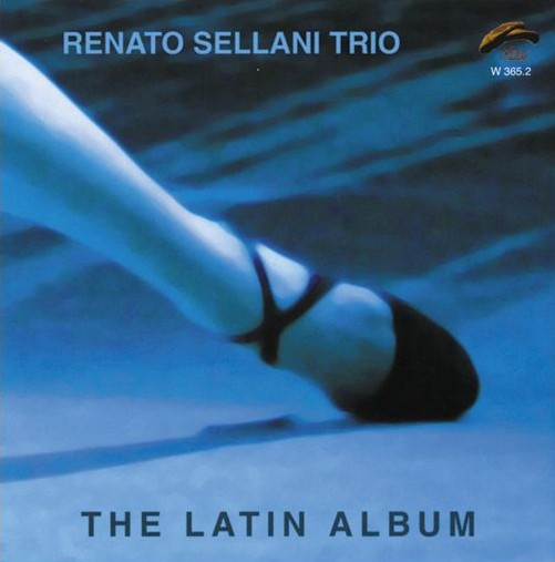 Renato_Sellani_Latin_Album.jpg