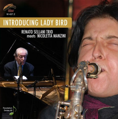 Renato_Sellani_meets_Nicoletta_Manzini_Introducing_Lady_Bird.jpg