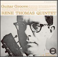 Rene_Thomas_Guitar_Groove.jpg