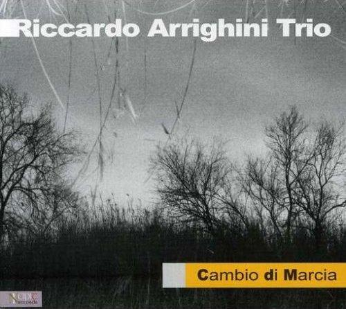 Riccardo_Arrighini_Cambio_di_Marcia.jpg