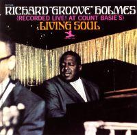 Richard_Groove_Holmes_Living_Soul.jpg