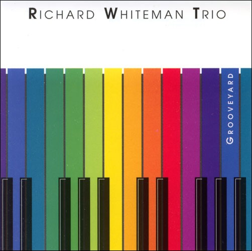 Richard_Whiteman_Grooveyard.jpg