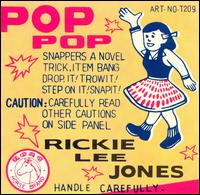 Rickie_Lee_Jones_Pop_Pop.jpg