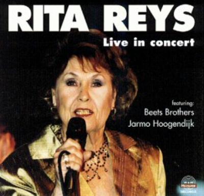 Rita_Reys_Live_in_concert.jpg