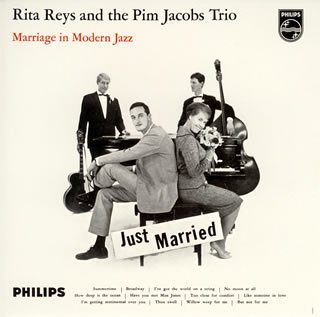 Rita_Reys_Marriage_In_Modern_Jazz.jpg