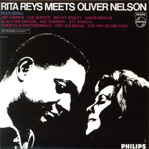 Rita_Reys_Meets_Oliver_Nelson.jpg