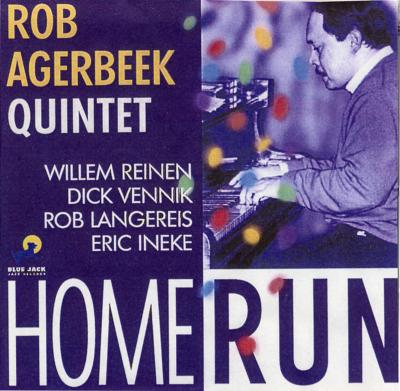 Rob_Agerbeek_Home_Run.jpg
