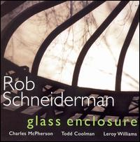 Rob_Schneiderman_Glass_Enclosure.jpg