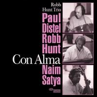 Robb_Hunt_Con_Alma.jpg
