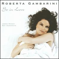Roberta_Gambarini_So_in_Love.jpg