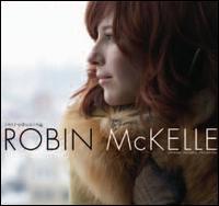 Robin_McKelle_Introducing.jpg