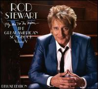Rod_Stewart_Fly_Me_to_the_Moon_The_Great_American_Songbook_Vol_5.jpg