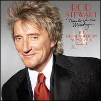 Rod_Stewart_Thanks_for_the_Memory_The_Great_American_Songbook_Vol_4.jpg