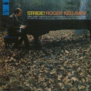 Roger_Kellaway_Stride%20.jpg