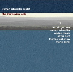 Roman_Schwaller_The_Thurgovian_Suite.jpg