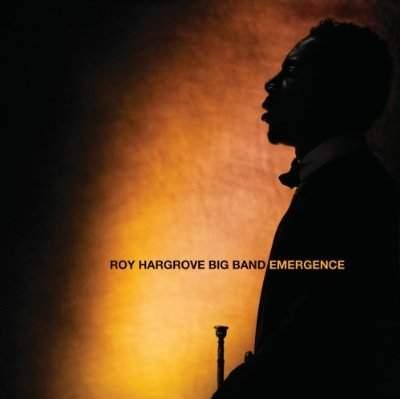 Roy_Hargrove_Emergence.jpg