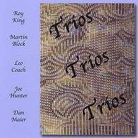 Roy_King_Trios.jpg