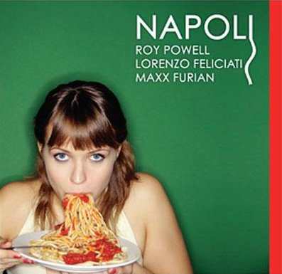 Roy_Powell_Napoli.jpg