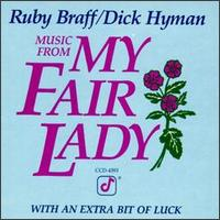 Ruby_Braff_Music_From_My_Fair_Lady.jpg