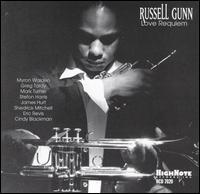 Russell_Gunn_Love_Requiem.jpg