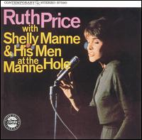 Ruth_Price_With_Shelly_Manne_at_the_Manne_Hole.jpg