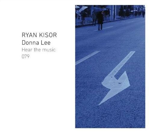 Ryan_Kisor_Donna_Lee.jpg